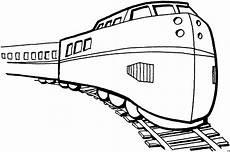Malvorlagen Zug Zug Vorne Ausmalbild Malvorlage Die Weite Welt