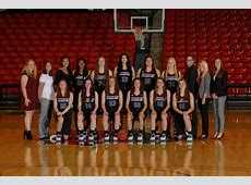 drury lady panthers schedule