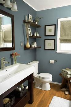 mountain stream by sherwin williams beautiful earthy blue paint color for bathrooms especially