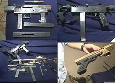 guns odzusoh improvised guns