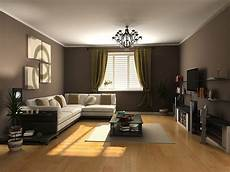 interior painting ideas house interior designs