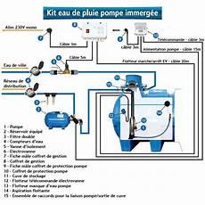 pompe à eau avec surpresseur installation climatisation gainable pompe pour puit avec