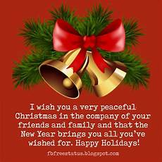 merry christmas and happy new year wishes messages images