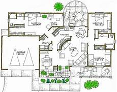 passive solar house plans australia house plan 192 00029 green plan 1 600 square feet 3