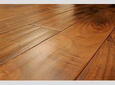 Solid Vs. Engineered Hardwood Flooring   651Carpets