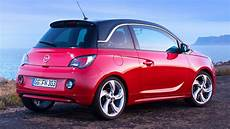 2013 opel adam opc line wallpapers and hd images car pixel