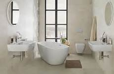 win a 163 3 000 bathroom thanks to porcelanosa heart wales