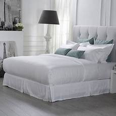 cheap durable plain white hospital bed sheet buy white bed sheets for hotels and hospitals