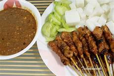 Makanan Tradisional Definisi Makanan Tradisional