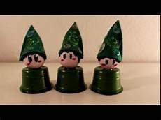 Basteln Für Weihnachten - diy weihnachten advent wichtel und zwerge basteln