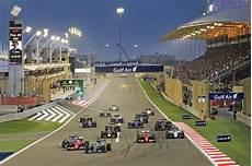 Formel 1 Bahrain 2015 - formula 1 bahrain grand prix 2015 premjith narayanan