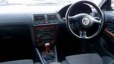 golf 4 innenraum mk4 daily dubber the pleasure of owning driving and
