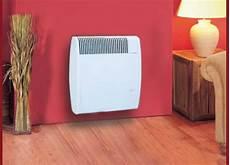 radiateur chauffage gaz radiateur gaz de ville