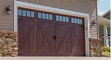 Chi Garage Doors 5217 by Sturdi Bilt Flush Overlay