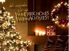 weihnachtskarte singende engelchen weihnachtskarten