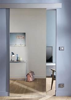 Castorama Porte Coulissante Miroir Et Jeu De Lumi 232 Re Pour Une D 233 Coration 233 Tonnante