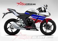Variasi Cbr 150 Lokal by Woww Modif Honda Cbr150r Lokal Knalpot Cbr150r Thailand