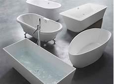 de baignoire baignoire rectangulaire l 190x l 90 cm blanc sensea