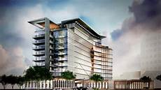 Apartment Hotel In Atlanta Ga by Regent Partners Loudermilk Plan 80m Buckhead Hotel