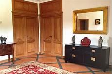 Domaine Des Hardouini 232 Res Chambre D Hote Les Rairies