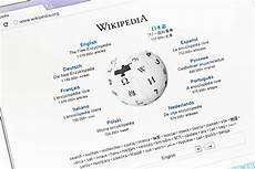 all you need to know about wiki websites