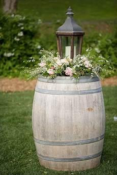 60 rustic country wine barrel wedding ideas vintage