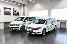 vw caddy innenmaße iaa commercial vehicles 2018 abt vw e caddy