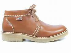 camel active schuhe herren boots stiefeletten havanna
