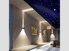 Modern Exterior Lighting: Amazon.com