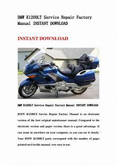 chilton car manuals free download 2008 ford focus on board diagnostic system chilton paper repair manual free download