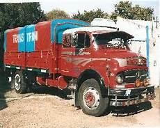 mercedez 1114 en venta 1970 en argentina camiones mercedez 1114 usado en venta