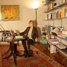 psichiatria pavia dott ssa cristina selvi psichiatra psicoterapeuta