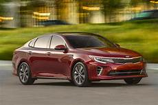 kia optima 2020 release date 2020 kia optima redesign price and release date best
