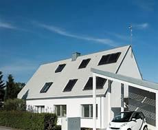 flachdach oder satteldach satteldach und co beliebter als flachdach wohnnet business