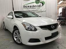 sign and drive auto 2013 nissan altima 2 5 s 2