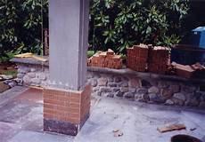 rivestimenti pilastri interni mattoni per rivestimento pilastri cemento armato