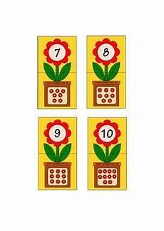 free rounding worksheets 8125 poč 237 kvietky kartičky na priraďovanie with images math centers kindergarten preschool