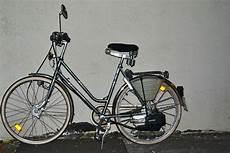 fahrrad mit hilfsmotor saxonette saxonette medienwerkstatt wissen 169 2006 2017 medienwerkstatt