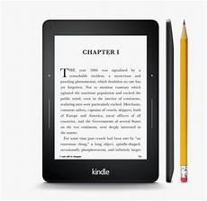 bester ebook reader test das sind die besten e book reader welt