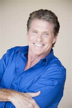david hasselhoff 2016 david hasselhoff biography success story of a global and