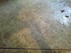 asbest im boden hilfe asbest im boden brauch eure einsch 228 tzung bitte