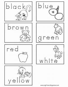 colors spelling printable 12809 words spelling coloring pages print coloring 2019