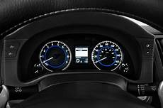 transmission control 2010 infiniti ex electronic toll collection 2010 infiniti g37 cluster ligth repair infiniti g37x instrument cluster flickr photo sharing