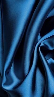 blue texture iphone wallpaper blue silk fabric texture iphone 6 plus hd wallpaper