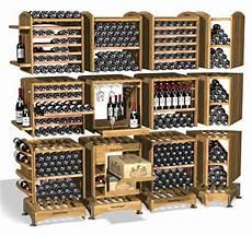 scaffali per cantina modulotheque wine racks eurocave uk