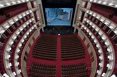 vienna opera house seating plan 3 summer tours to revisit the roots of the reformation