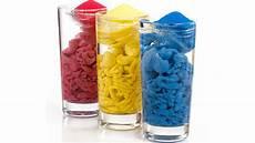 Magic Sand Selber Machen - magic sand 8 oz blue usa magic tricks