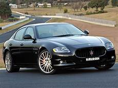 all car manuals free 2009 maserati quattroporte auto manual 2009 maserati quattroporte photos informations articles bestcarmag com