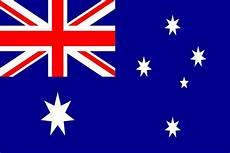 Uhrzeit Australien Sydney Melbourne Canberra