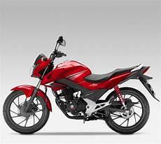 harke motors motorradvermietung mietmotorr 228 der cb 125 f